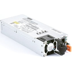 Lenovo Power Module