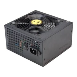 Antec Neo Eco 650C 650W Psu 80+ Bronze, 120MM DBB Fan, Thermal Manager, Japanese Caps, 3 Years Warranty