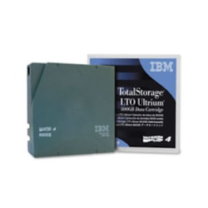 Ibm Lto7 Bonus - Buy 10 Get A Bonus Lto Case Holds 10 Tapes