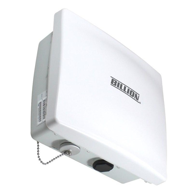 Billion Bipac4700zu 4G Lte Outdoor Ip67 Rugged VPN Router