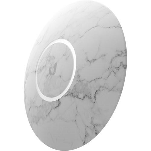 Ubiquiti UniFi NanoHD Hard Cover Skin Casing - Marble Design