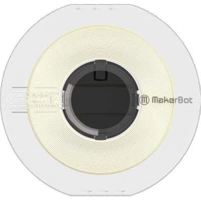 Makerbot Pva Material For Method