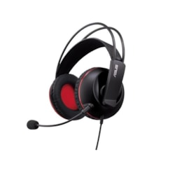 Asus Cerberus Cyber Café (Black Box) Gaming Headset