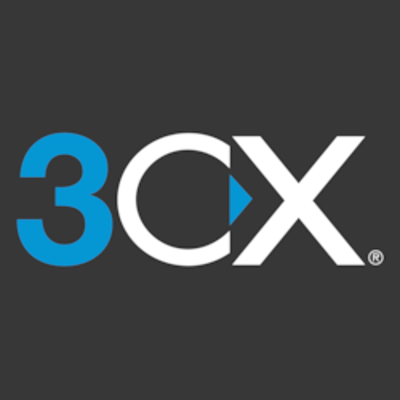 3CX 1024SC Standard Spla 1 Year Subscription