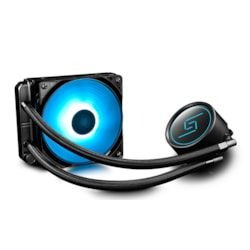 Deepcool Gammaxx L120 RGB Led Liquid Cooler