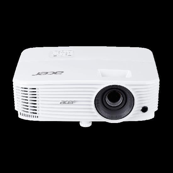 Acer P1150 DLP Svga Projector, 3600 Ansi, 20 000:1, Svga (800 X 600), 2YR WTY