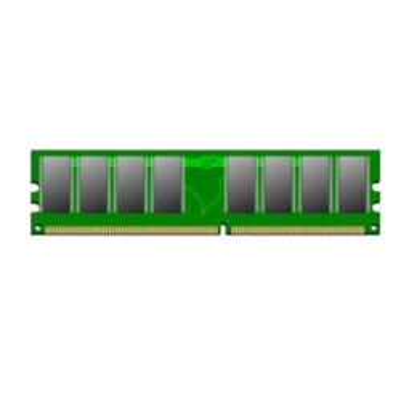 Miscellaneous 16GB DDR4 2666MHz Desktop Memory