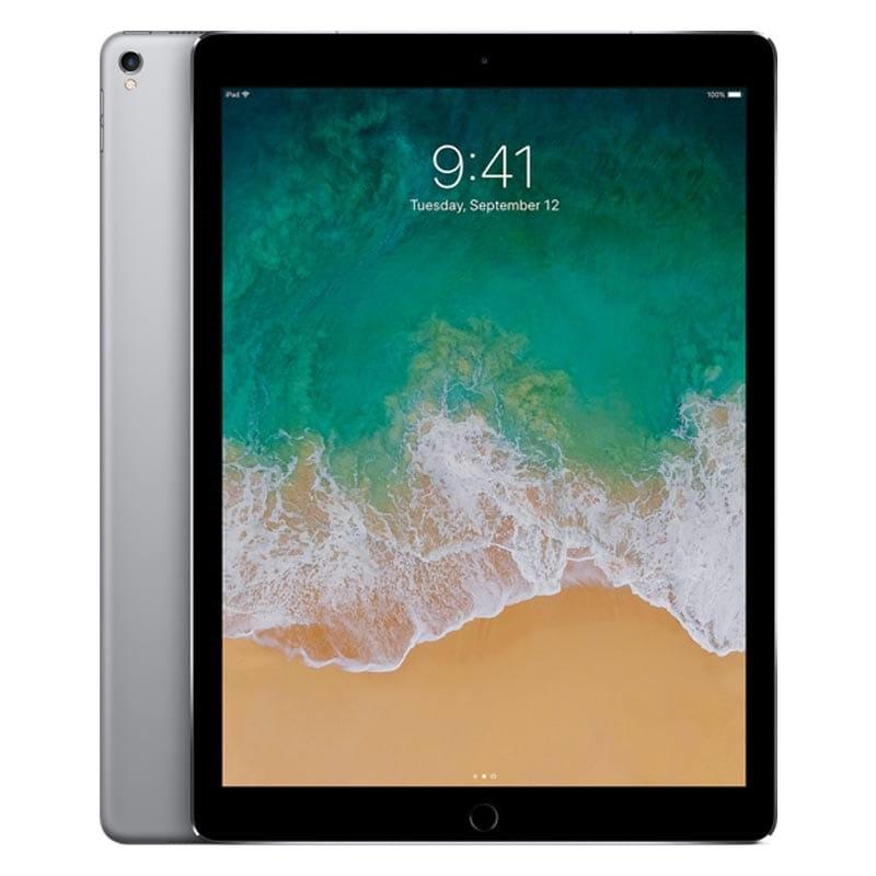 Apple iPad Air 10.5 CL 256GB - Space Grey