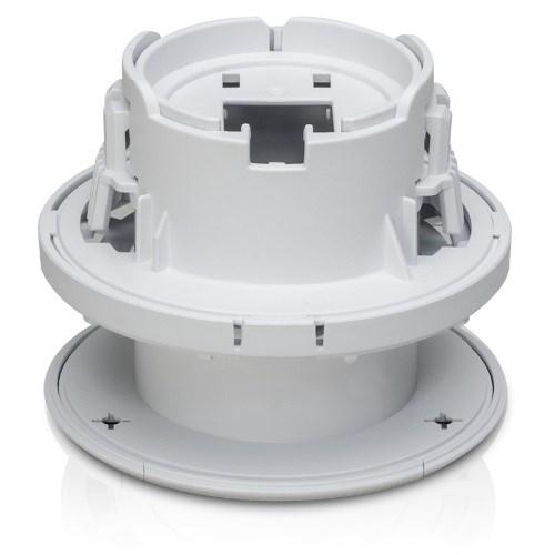 Ubiquiti Uvc-G3-Flex Camera Ceiling Mount Accessory, 3-Pack