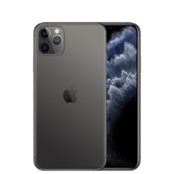 Apple iPhone 11 Pro Max 512GB 4GX Space Grey