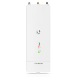 Ubiquiti Point-to-MultiPoint (PtMP) 5GHz