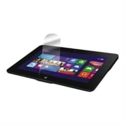 """3M AG Screen Protector Filter for 8"""" Dell Venue Pro Tablet"""