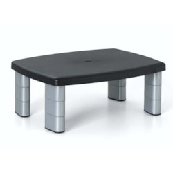 3M™ 70005249431 Adjustable Monitor Stand