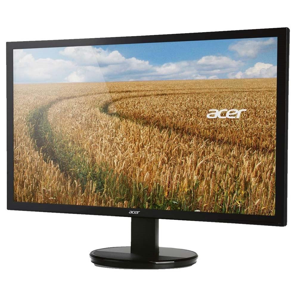 """Acer K242HL  24"""" LED Full HD Monitor"""