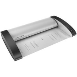 "Contex Xd2490 Cis 24"""" Large Format Scanner With Nextscan"