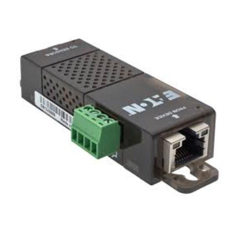 Eaton Environmental Monitoring Probe for ConnectUPS