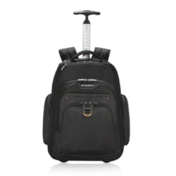 Everki Atlas Wheeled Laptop Backpack