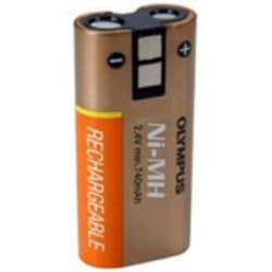 Olympus BR-403 Rechargeable Battery