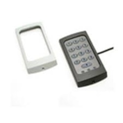 Paxton Proximity Keypad Kp75 Suit Switch2 And Net 2