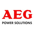 Aeg Power Solutions Aeg Protect B. 3000BP Pro 8.5Ah X 12PCS
