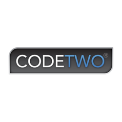 New subscription for CodeTwo Email Signatures for Office 365 (1 Year Subscription)