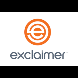 Exclaimer Cloud: Signatures For Office 365 Price - Per User / Per Month (12 Month Term)