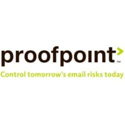 Cloud - Email based Threat Training using Proofpoint IT Awareness Training