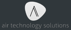 air technology solutions