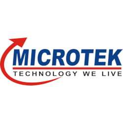 Microtek ScanMaker 9800xl Plus Graphic Scanner (A3, FB
