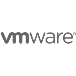 Basic Support Coverage VMware Infrastructure Enterprise Acceleration for 8 procs