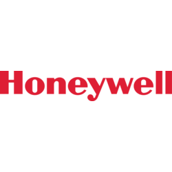 Honeywell Case for Honeywell Mobile Computer - Black