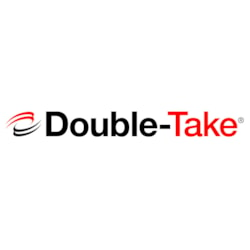 Double-Take Availability For Virtual Server Includes 1 Year Support (Carbonite)