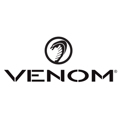 "Venom Blackbook Flip Mini 11 N4200 8GB, 256GB SSD, 11.6"" HD Touch, WL, BT, Pen, W10P 64, 1"