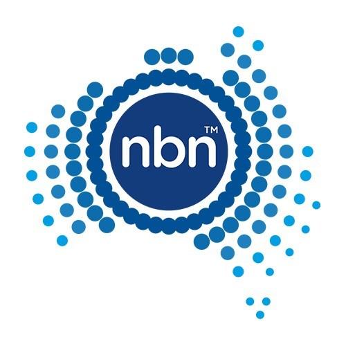 NBN 50/20  750GB