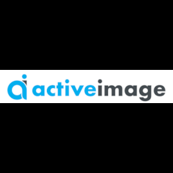 ActiveImage Aip Linux Edition - MSP Monthly