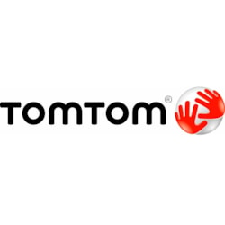 Tomtom Battery Cord