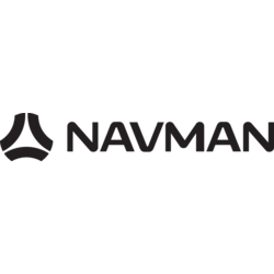 Navman Mivue765 Safety