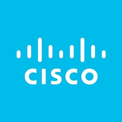 Cisco (Sl-4330-App-K9) Appx License For Cisco Isr 4330 Series