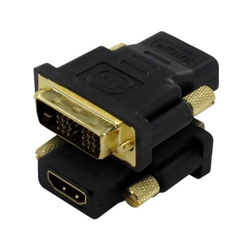 8WARE Video Adapter