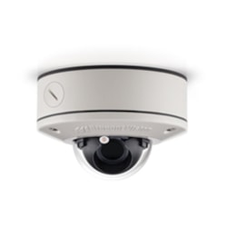 Arecont Vision 3MP Microdome G2 Day/Night 20 48X1536, 21 FPS, Mjpeg/H.264 R Emote Focus, 2.8MM Lens