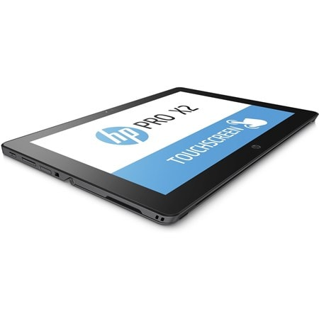 """HP Pro x2 612 G2 (12"""") Touchscreen LCD 2 in 1 Notebook - with monthly support agreement"""