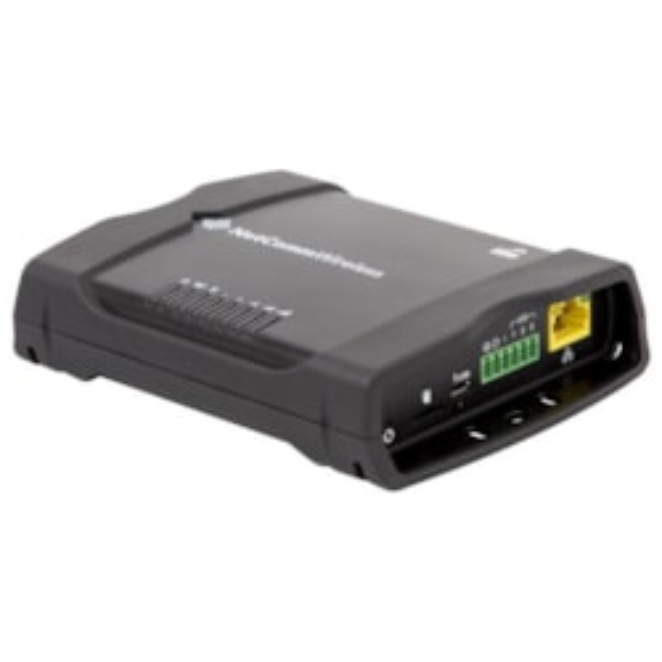 Netcomm Cellular Modem/Wireless Router