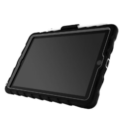 "Gumdrop Hideaway Rugged iPad 10.2 Case Designed For: Aooke iPad 10.2"" 2019 (Models: A2197, A2228, A2068, A2198, A2230)"