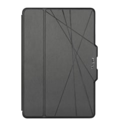 Targus Click-In THZ794GL Carrying Case Samsung Tablet - Black