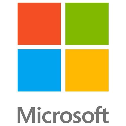 Microsoft Office 2019 Home & Student - Box Pack - 1 PC/Mac