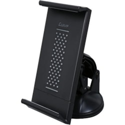 Luxa2 Lux Acc Tab-Clip-Mobile-Holder
