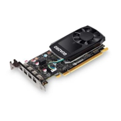 Leadtek Buy 15 X P620 And Get 1 X P400 Free Leadtek Quadro P620 Work Station Graphics Card Pcie 2GB DDR5, 4H(mDP), Single Slot, 1X Fan, Low Profile