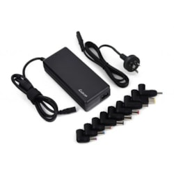 Luxa2 THM Nad Ac-Adapter-Luxa2-90W