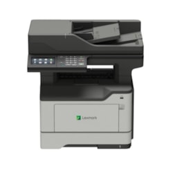 Lexmark Mx522adhe 44PPM Net Usb 4.3In LCD A4 Mono Laser Incorrect Packaging