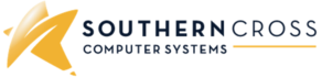 Southern Cross Computer Systems